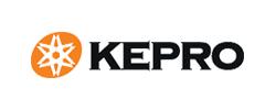 logo kepro