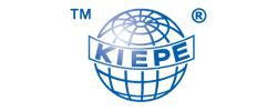 logo kiepe