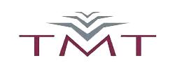 logo tmt
